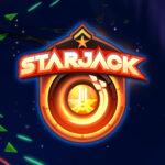 Starjack IO
